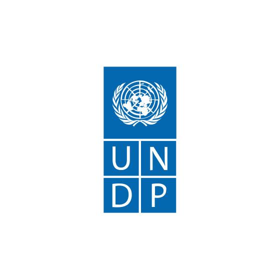 UNDP ist Partner von Asantys