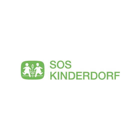 SOS Kinderdorf ist Partner von Asantys