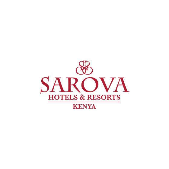 Sarova Hotels Partner von Asantys