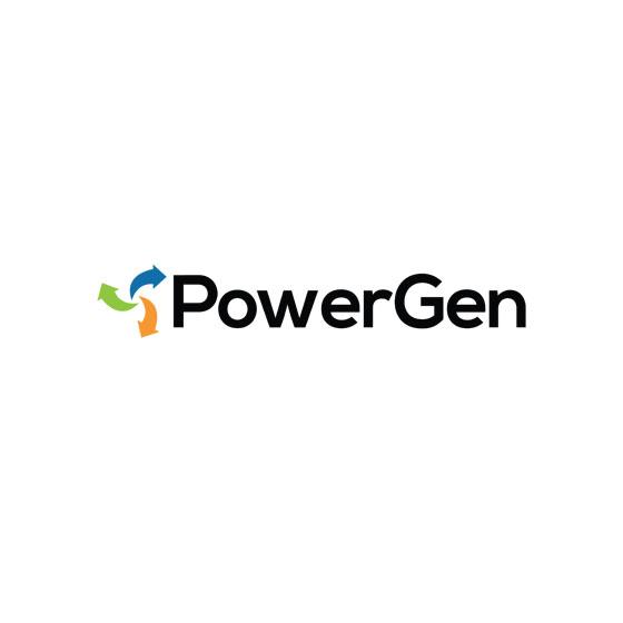 PowerGen ist Partner von Asantys