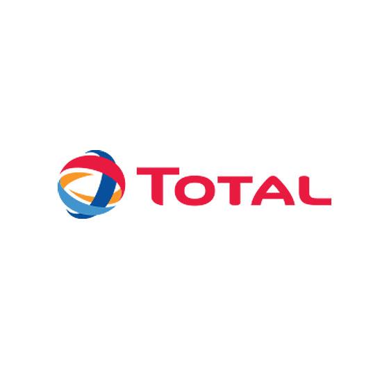 Total Liberia ist Partner von Asantys