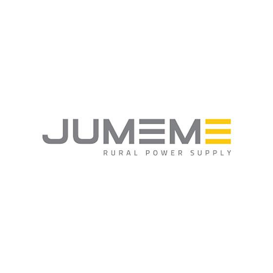 Jumeme ist Partner von Asantys