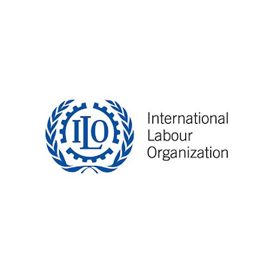 ILO ist Partner von Asantys