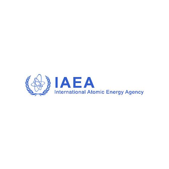 IAEA ist Partner von Asantys