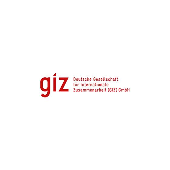 GIZ Partner von Asantys