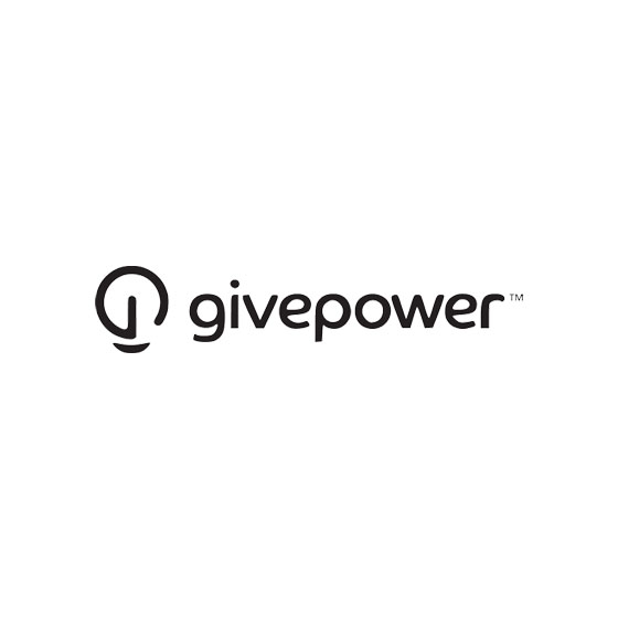 Give Power ist Partner von Asantys