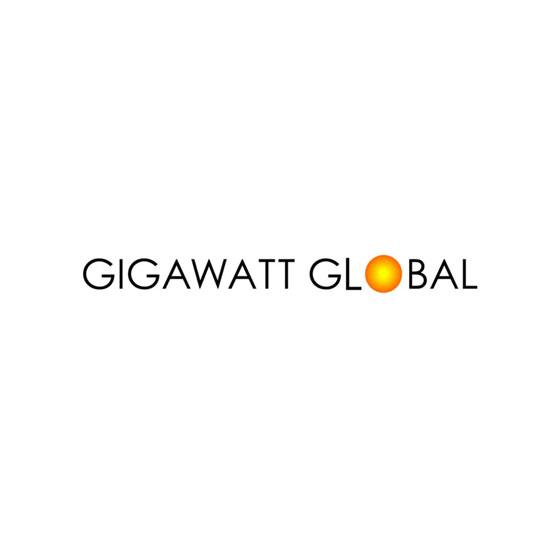 Gigawatt Global ist Partner von Asantys