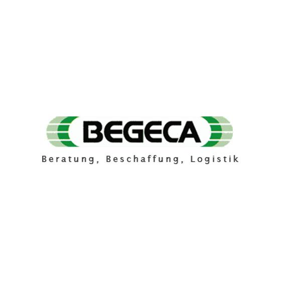 Begeca ist Partner von Asantys