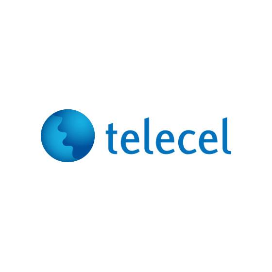 Telecel ist Partner von Asantys